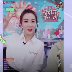 【直播带货】中国で莫大な売り上げを生み出す『ネット叩き売り』