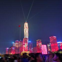 【中国・深セン】月5000元(約8万円)の収入で億ションに住む人々
